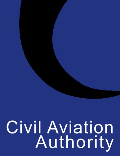 Aviation Worldwide Training - Maintenance Error Decision Aid